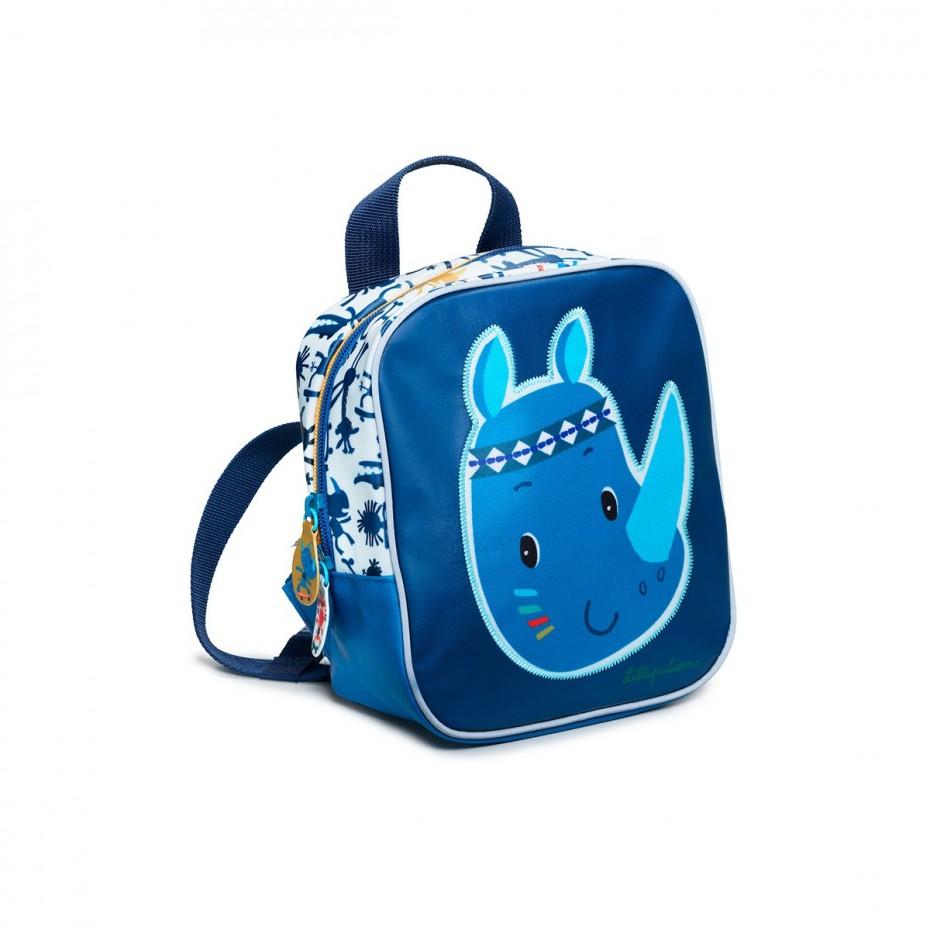 Mini-backpack