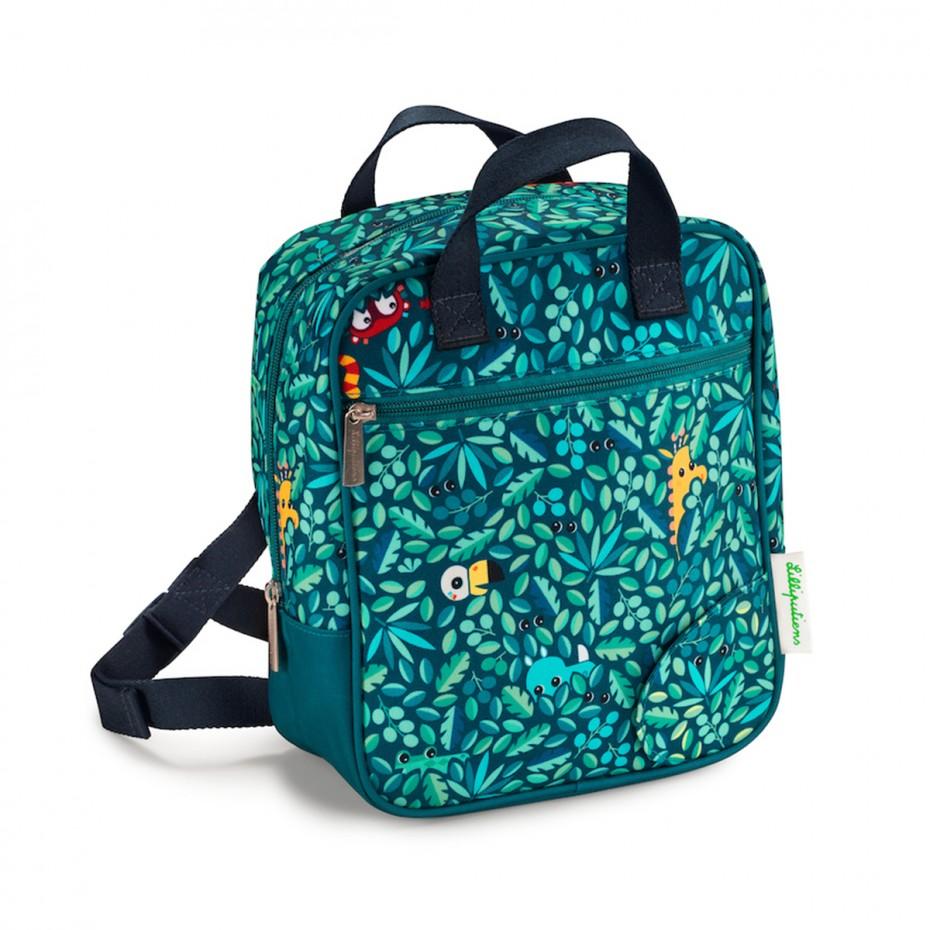 Jungle sac à dos