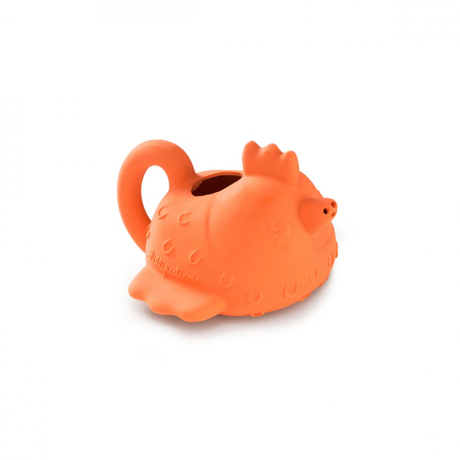 Floating watering can ECO Paulette