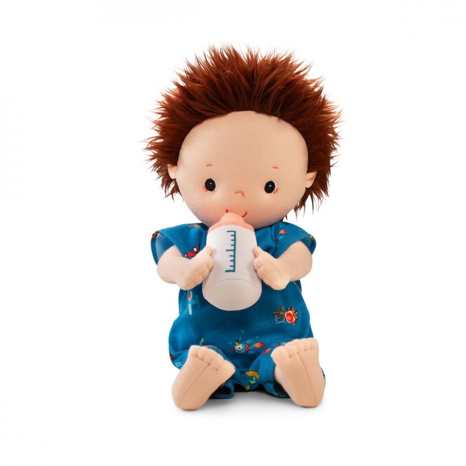 Muñeco Noa 36cm