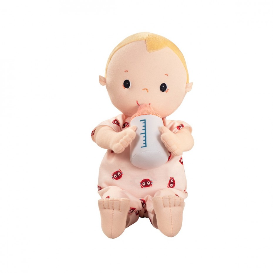 Puppe Lou 36cm