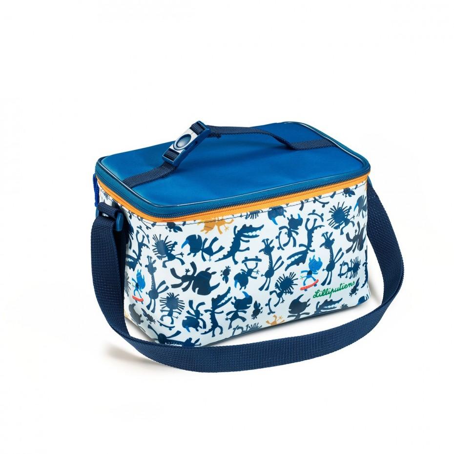 Marius Lunch Bag