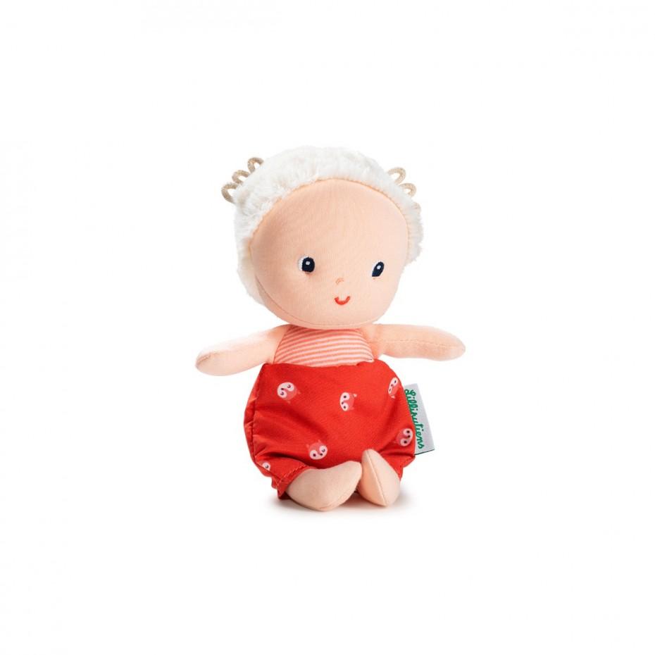 La mia prima bambola - Mila