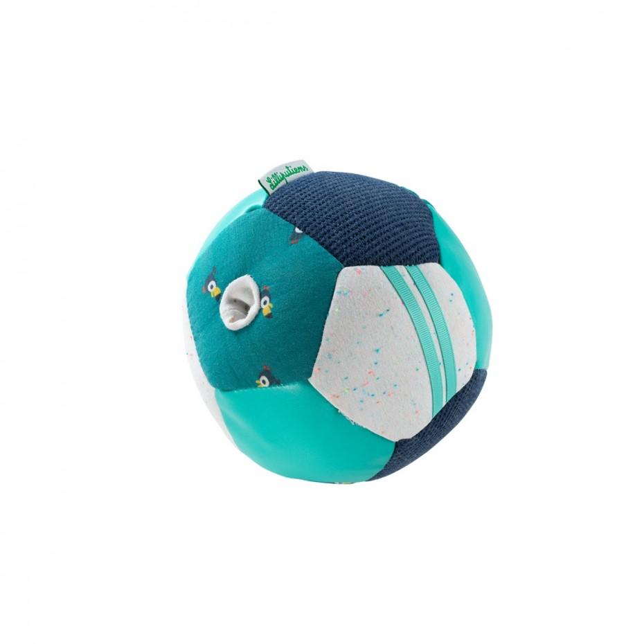 Aktivitätenball