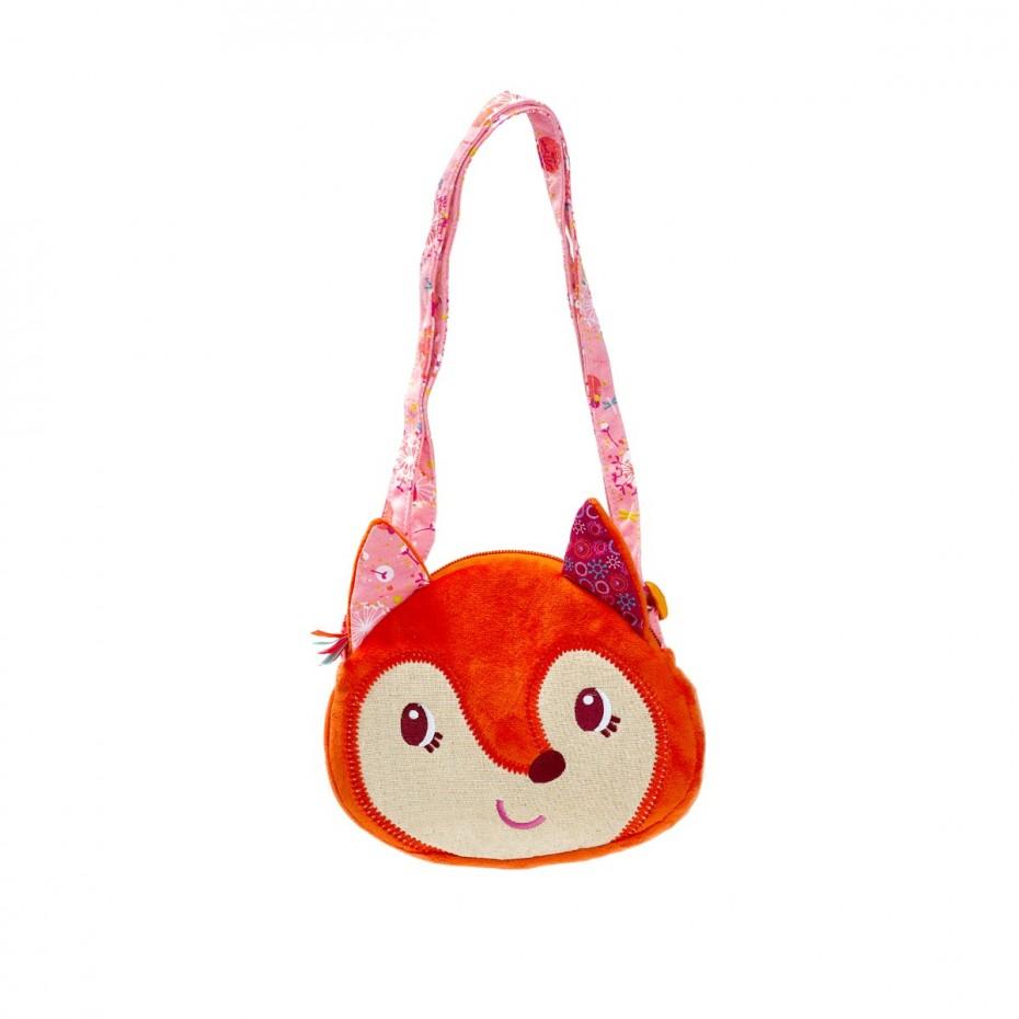 Handtasche Alice
