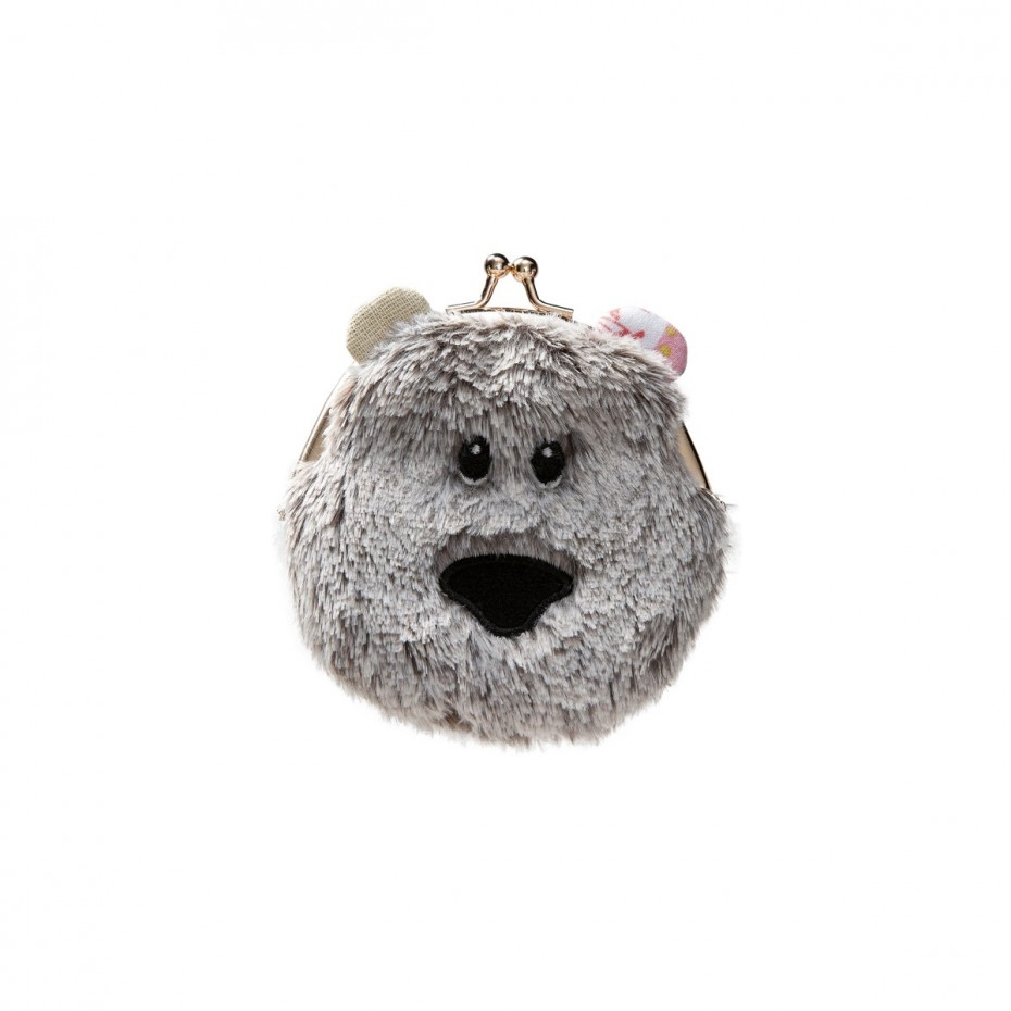 Césaria Coin purse