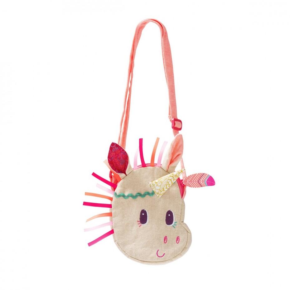 Louise sac à main