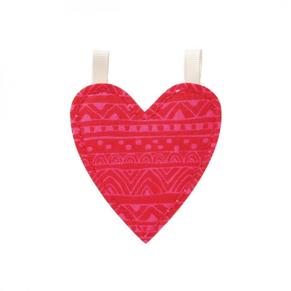 Herz sylbol