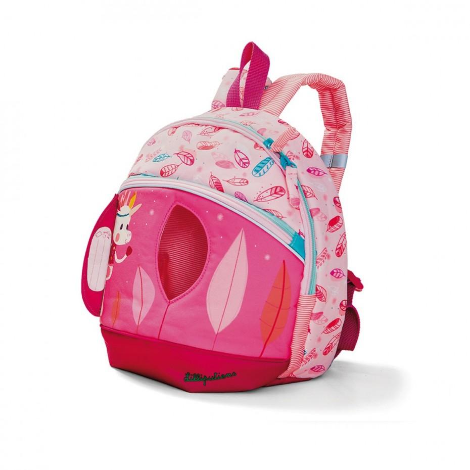 Louise sac à dos